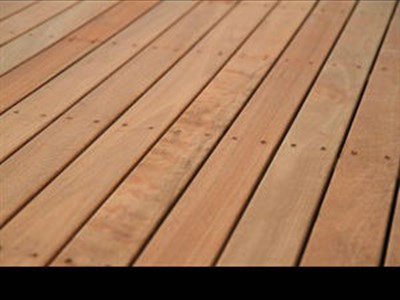 Advantages of Australian Decking in Melbourne