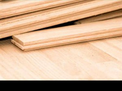 The Advantages of Using Solid Timber Flooring