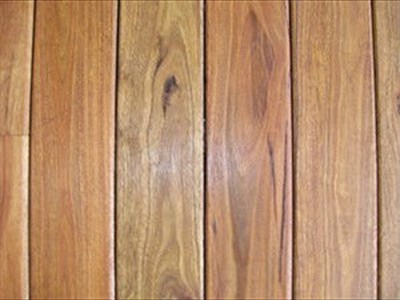 Best and Cheapest Spotted Gum Decking in Melbourne Available at Budget Timber