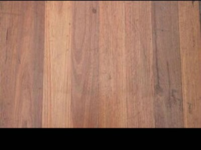 The Cheapest TImber Flooring in Melbourne Tasmanian Oak & Spotted Gum are Available!