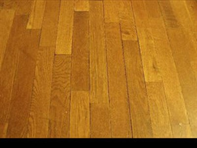 Budget Timber Market Best Quality TImber Floors at the Cheapest Price in Melbourne